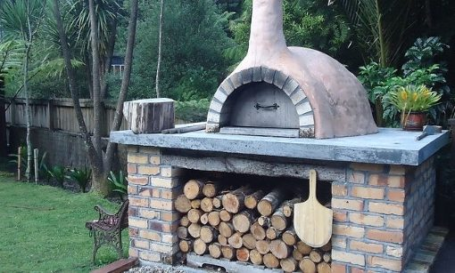 bespoke-brickwork-pizza-oven-1a
