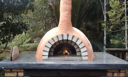 bespoke-brickwork-pizza-oven-a