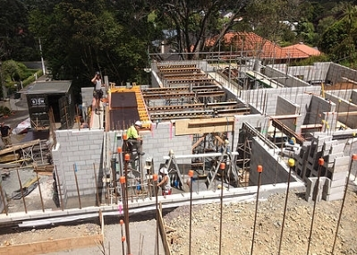 residential-house-blockwork-3a