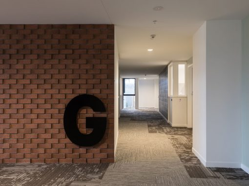 auckland-brickwork