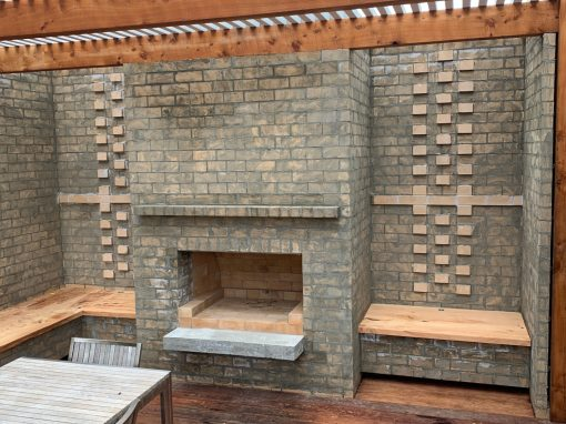 brick-fireplace-auckland