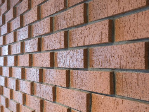 brickwork-auckland